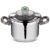Pentola forno energy cooker